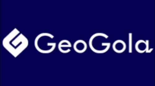 #‎Geogola #‎Mobileapp   To Install Click the Link .https://play.google.com/store/apps/details?id=com.geogola&hl=en&utm_term=Mobile+app https://facebook.com/geogolatechnologies/videos/1736275686610820/ https://video.buffer.com/v/5767c82ec20912d548a33883