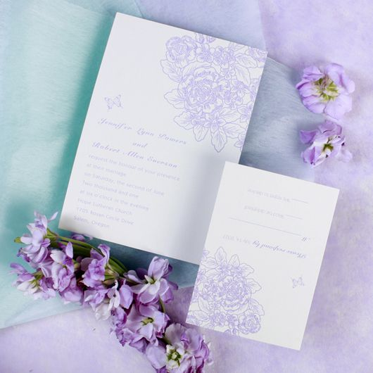 9 best butterfly wedding invitations images – Butterfly Wedding Invitations Cheap