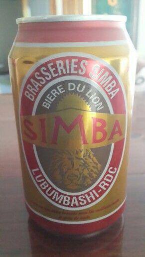 Simba, Democratic Republic of Congo
