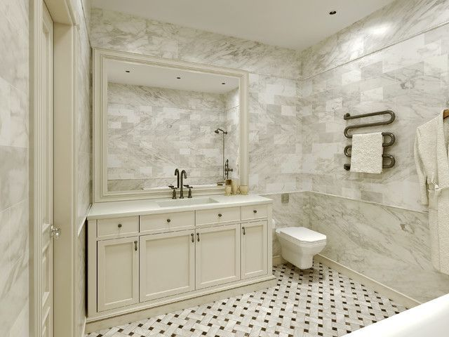 Picture Gallery Website All White Bathroom Ideas http apokat xyz all