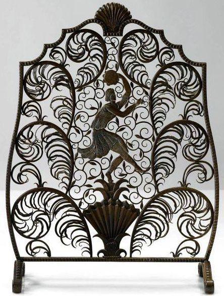446 Best Art D 233 Co Objets D 233 Coratifs Images On Pinterest