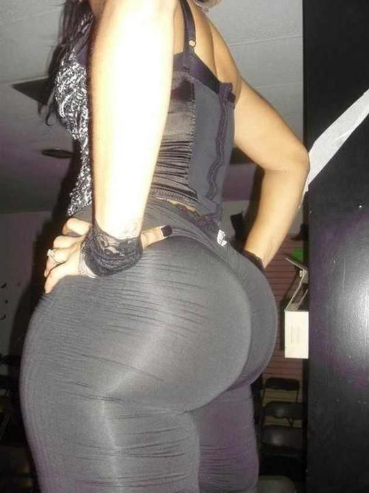 1000+ images about Yoga pants: next best thing to naked on ...