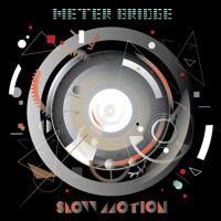 06. Distance Between Us 16 Mastered by Meter Bridge on SoundCloud @MeterBridge357 ♫