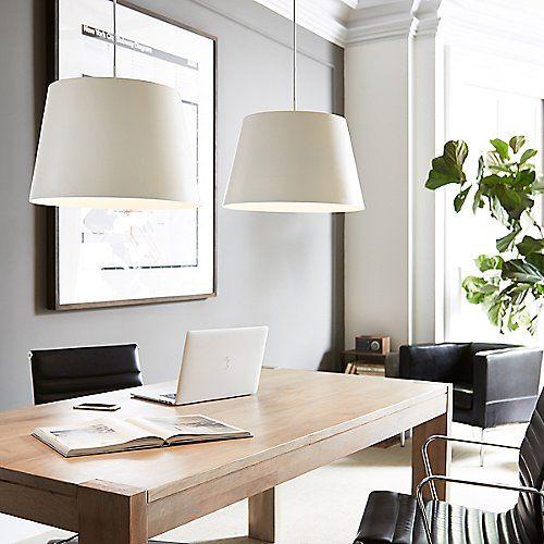 Best Lighting For Home Office: 63 Best Home Office Lighting Ideas Images On Pinterest