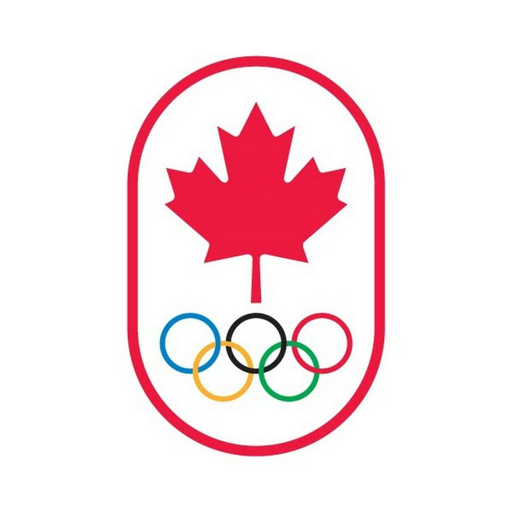 Canadian Olympic Team / Équipe olympique canadienneYouTube Channel