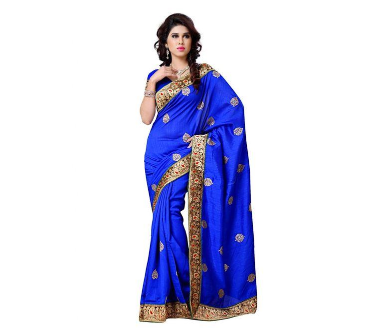 Сари из Индии купить