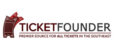 Auburn Tigers football event of 2015 as the Tigers clash with the Crimson Tide of Alabama! http://www.ticketfounder.com/auburn-tigers-tickets.aspx