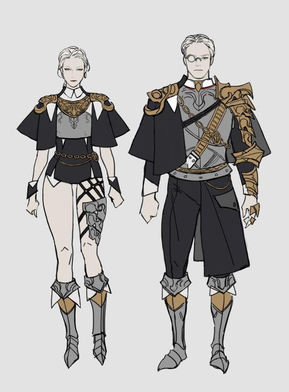 This is cool design but why did she forget to put on her pants?