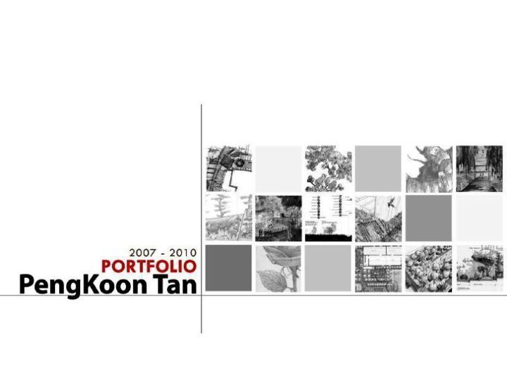 Loading Landscape Architecture Portfolio Example Dissertation Pdf