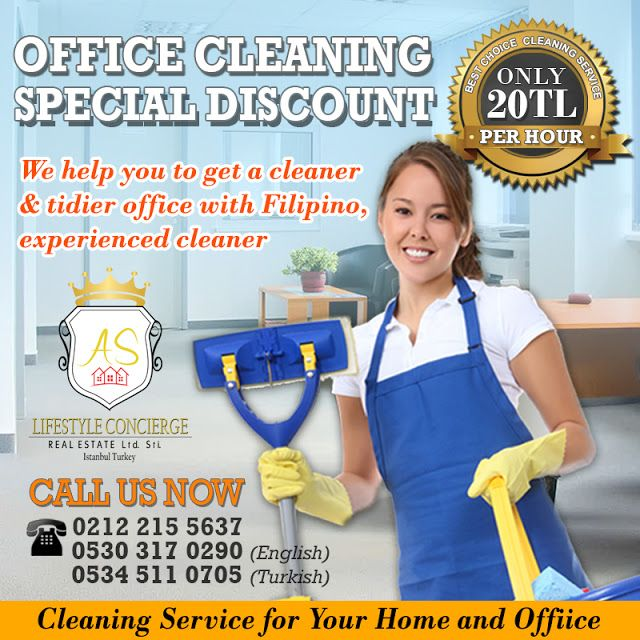 Real Estate Cleaning Services : Best product and service advertisements images on