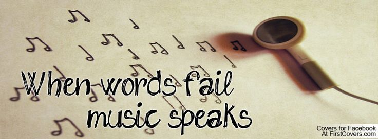 Music Quotes & Sayings Images : Page 46