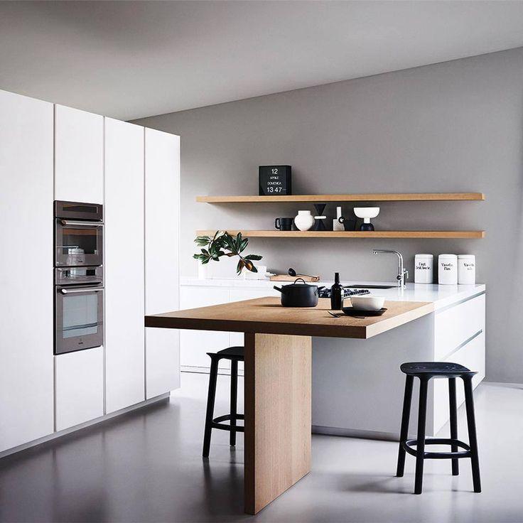 Kuchyně & Bydlení