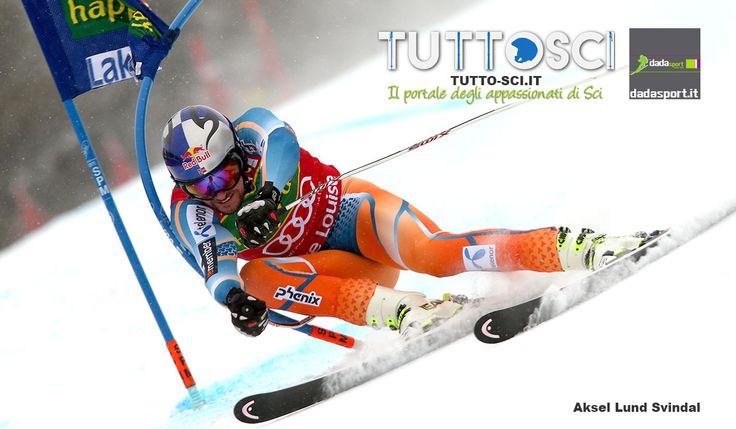 Coppa del Mondo di Sci. Riepilogo delle gare del week end - http://www.tutto-sci.it/saslong-gran-risa-e-courchevel-il-week-end-di-cdm-di-sci-alpino/ #fisalpine #tuttosci #dadaonlyski #ski #skiing #sci #sciare #coppadelmondosci #downhill #giantslalom #slalom #slalomspeciale #superg #robertonani #marcelhirscher #lindsayvonn #laragut #federicabrignone