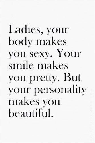 Inspirational Quotes To Brighten Your Day (28 Photos) | Swigga.com
