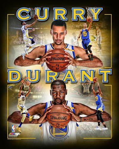 Image result for golden state warriors 2016-17 poster