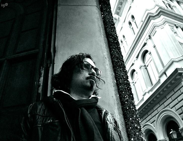 Bologna, dicembre 2012. Foto red paper©
