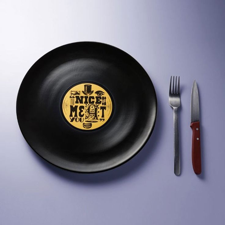 Nice http://lovli.it/nice-to-meat-you.html