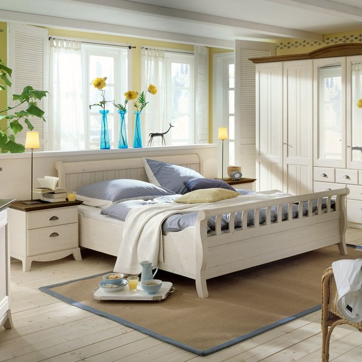 Best Bedroom Furniture Sets Ideas On Pinterest Farmhouse