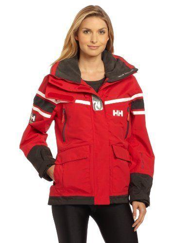 Helly Hansen Women's W Skagen Sailing Jacket Helly Hansen, http://www.amazon.co.uk/dp/B008NC5ZWA/ref=cm_sw_r_pi_dp_x7Xhtb0J0GQPR