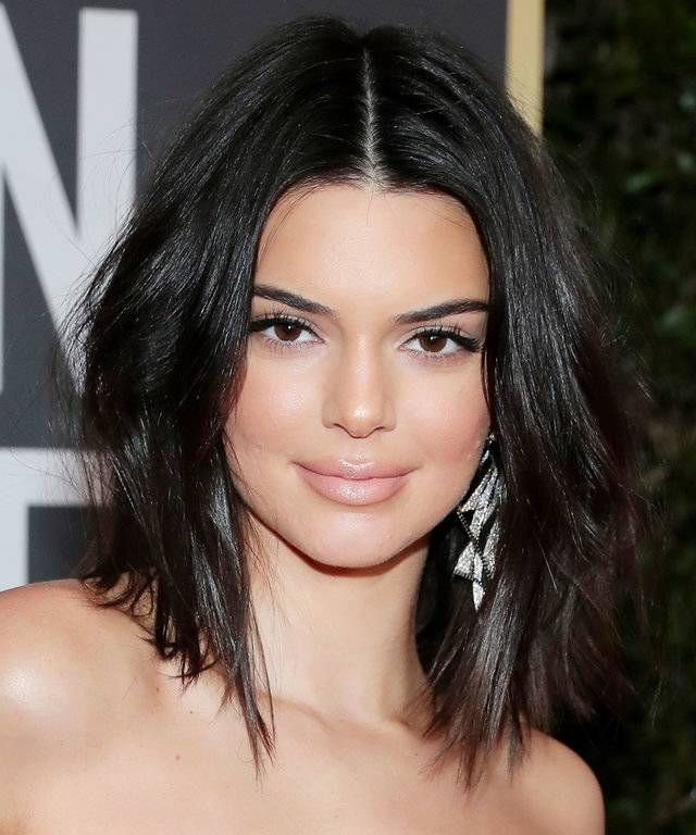 Hair | Make up in 2019 | Hairstyles haircuts, Hair styles ...