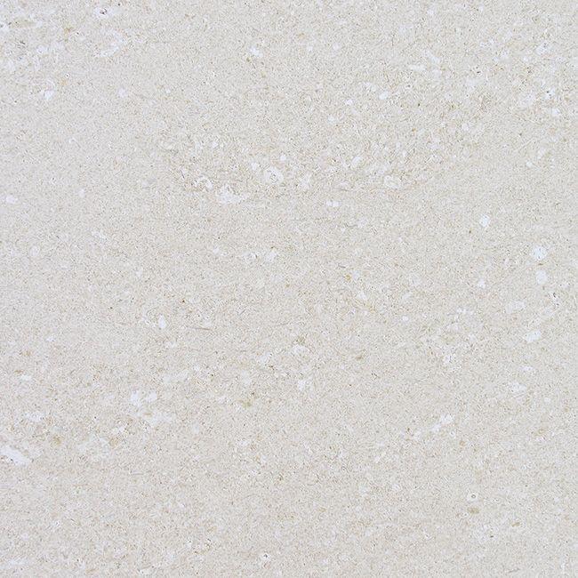 Pietra bianca di Vicenza (Avorio) - http://test.achillegrassi.com/project/pietra-bianca-di-vicenza/ -       Pietra bianca di Vicenza BIANCO AVORIO(CE)  Descrizione petrografica: biocalcarenite (Prova UNI EN 12407:2007) Reazione al fuoco: Classe A1 [Senza prove (vedere decisione 96/603/CE e successive mod.)] Resistenza a flessione (spessore: 30 mm): (Prova UNI EN 12372:2007)  4,9MPa (Valore medio) 4,1MPa (Valore minimo atteso) 0,4 MPa (deviazione standard)