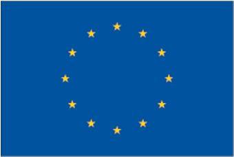 07 - EU - Europia
