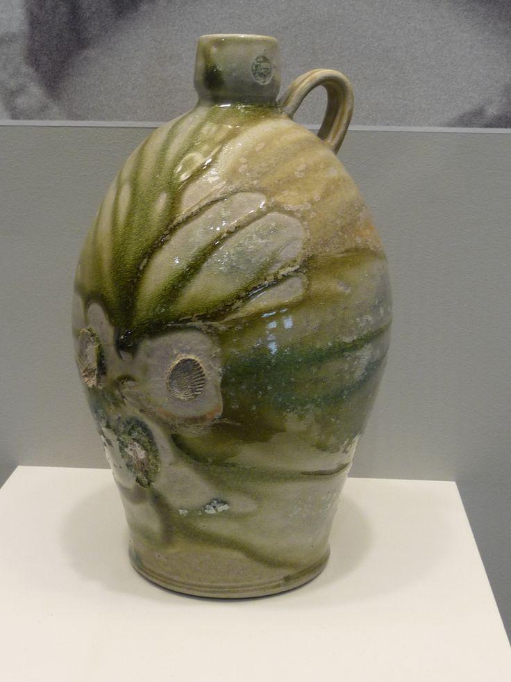 gainesville ceramic painting
