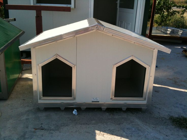 Another brand new model! You ask it, we constructed! Specialized for the people who owns 2 dogs.