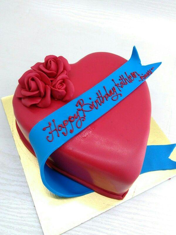 #chocolatelayercake #sugargalerie #birthdaycake #customcake #sugargalerie #sg