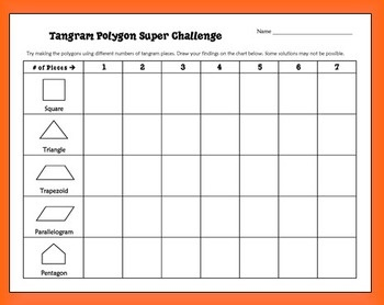 Angles in polygons exploration worksheet answers