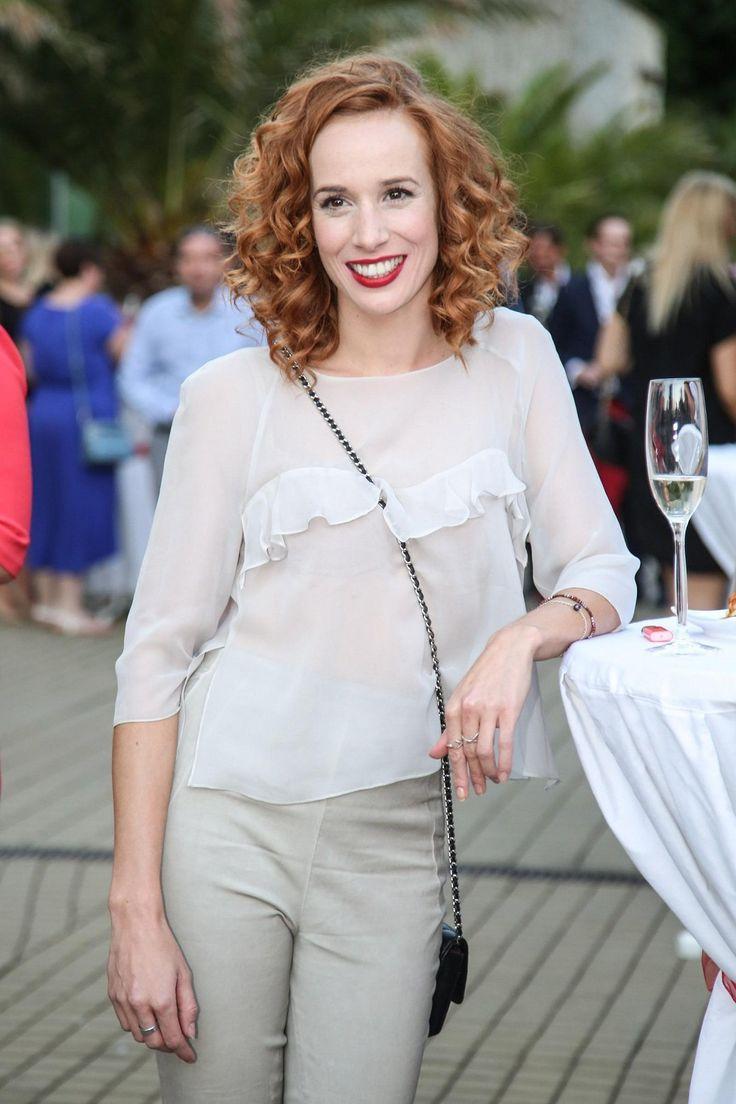 Tana Pauhofova