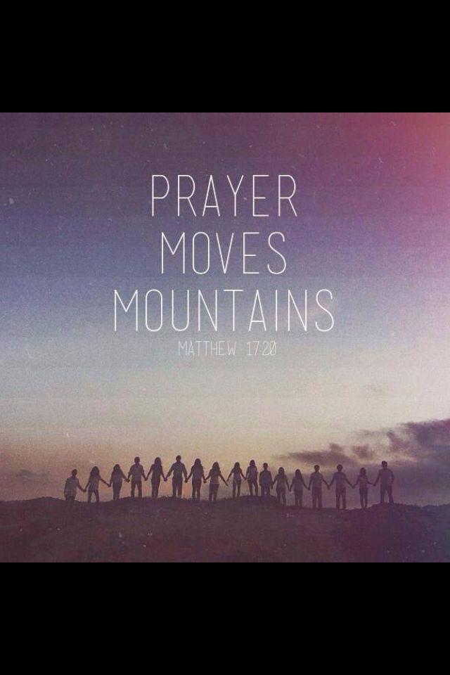 Prayer Inspirational Quotes. QuotesGram