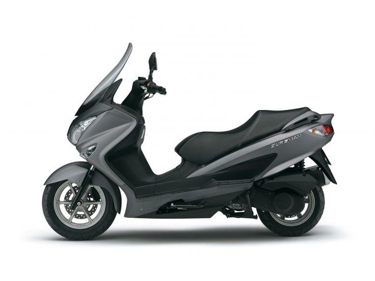 Concesionario Oficial Suzuki en Alicante | Tienda Motos Suzuki en Elche | Taller de Reparacion Motos Alicante, Elche, Novelda, Aspe, Santa Pola, Torrevieja, Orihuela, Crevillente, Elda, Petrel, Villena, Benidorm