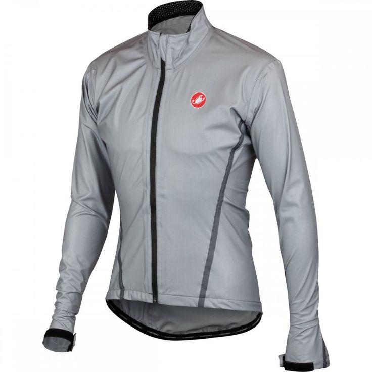 castelli-muur-cycling-jacket-p25-70_zoom.jpg (1000×1000)