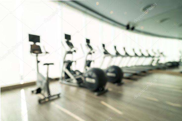 Palestra Fitness Club Full Project On Behance Gym Design Interior Fitness Design Gym Gym Interior