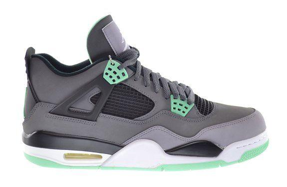 Air Jordan 4 Retro Sneakers Review - MyBasketballShoes.com