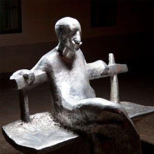 INKUBATOR GALLERY - #Croatian #art #gallery #discover #young #artists