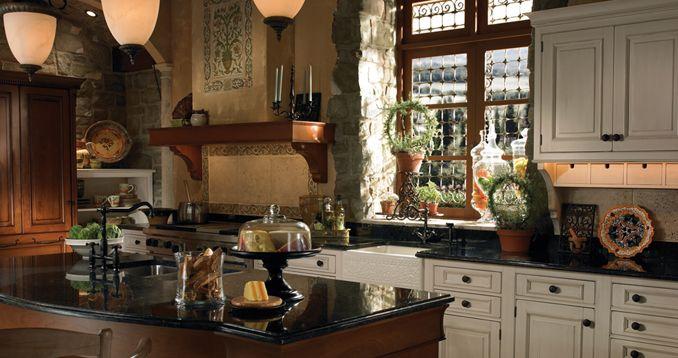 Wall Street Journal Kitchen Cabinets