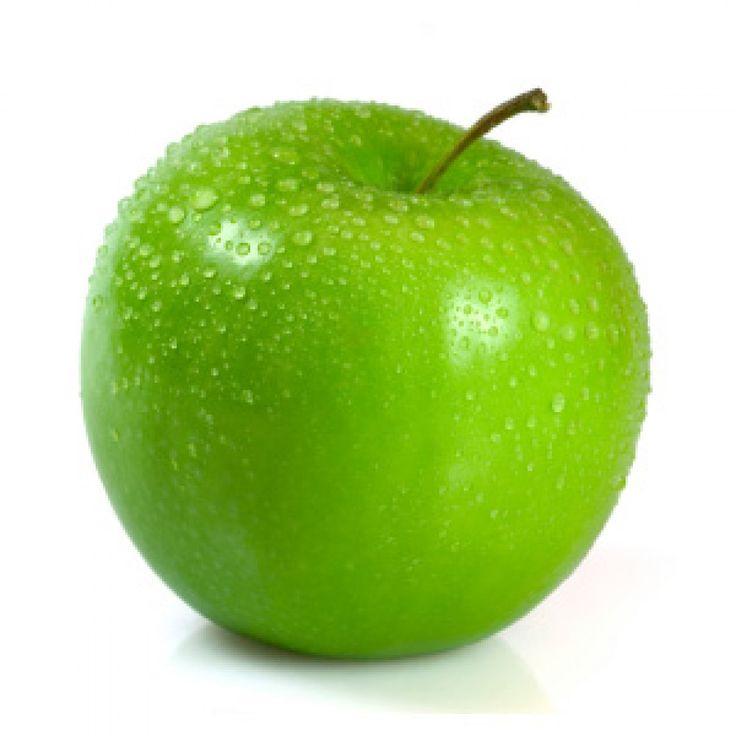 Elma ve vücudumuza faydaları