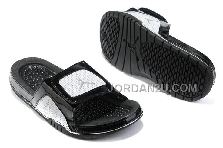 http://www.jordan2u.com/buy-cheap-air-jordan-5-hydro-slide-sandals-black-white.html Only$68.00 BUY CHEAP AIR #JORDAN 5 HYDRO SLIDE SANDALS BLACK WHITE #Free #Shipping!