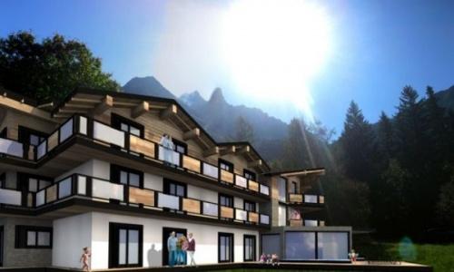 Le Hameau du Golf - Chamonix | Investment properties in France