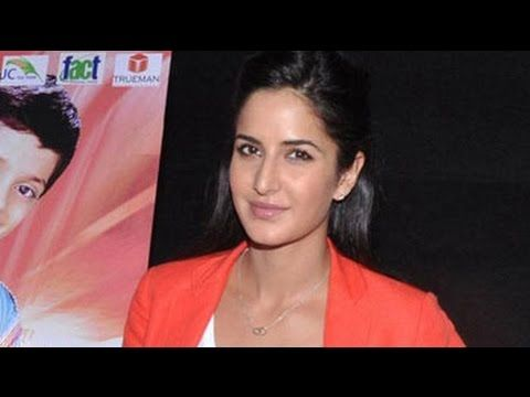 Katrina Kaif to celebrate birthday in Corsica http://edlabandi.com/67360-katrina-kaif-to-celebrate-birthday-in-corsica.html