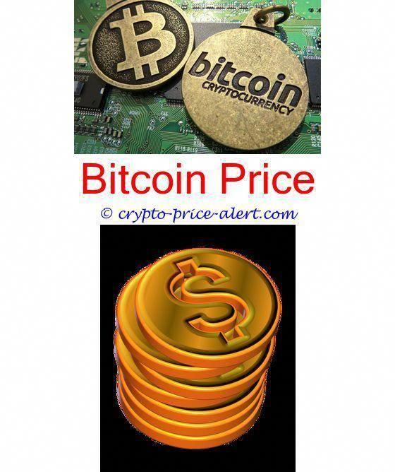 coinmarketcap bitcoin piros)