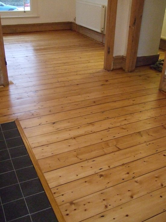 Floor Sanding Pictures Of Stained Pine Floors, Pictures Wood Floor Stain  Pictures, Wood Floor