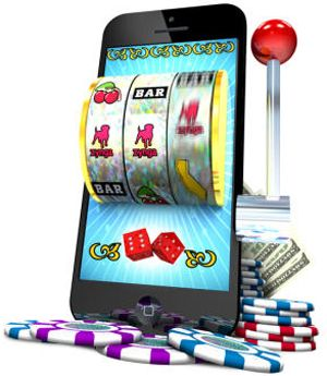 Mobile Casino News. PlaySlots4RealMoney.com Is Your Leading Resource For Mobile Casino Gambling News. Find The Best USA Mobile Casinos Online.