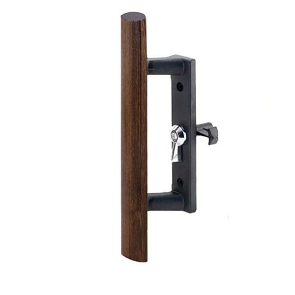 Best 25+ Sliding door handles ideas on Pinterest | Sliding ...