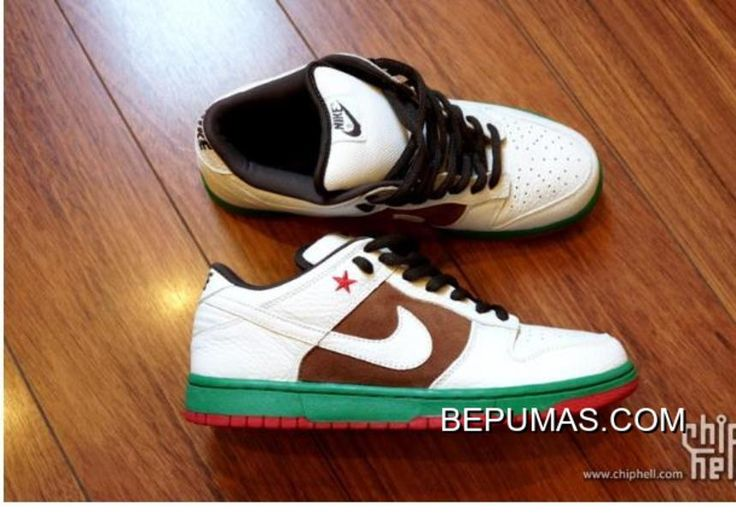 http://www.bepumas.com/nike-dunk-low-pro-sb-california-304292211-women-mens-lastest.html NIKE DUNK LOW PRO SB CALIFORNIA 304292-211 WOMEN MENS LASTEST : $88.66