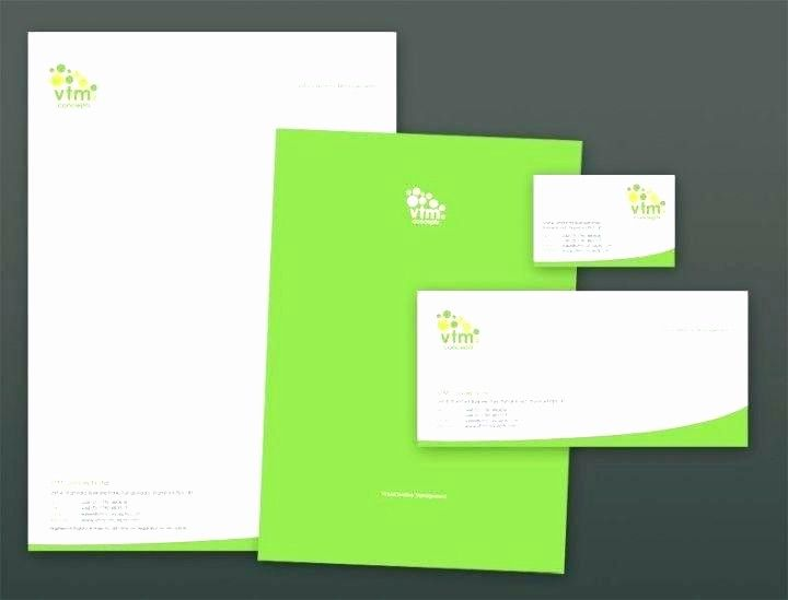 Microsoft Office Business Cards Template Awesome Fice Letter Templates Open Letterhead Template Card Templates Free Letterhead Template Business Card Template