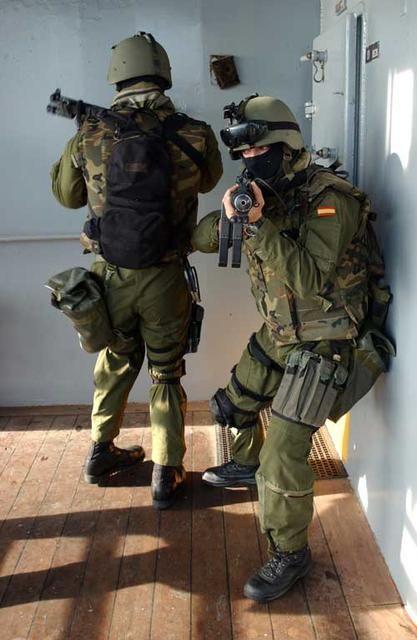 spanish military forces   Spanish Legion   Spanish Foreign Legion   Spanish Army   Spanish ...