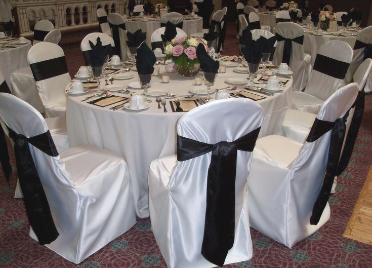 9 Best Chair Covers! Images On Pinterest